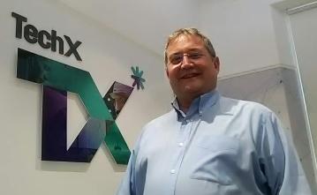 OGTC - TechX Accelerator
